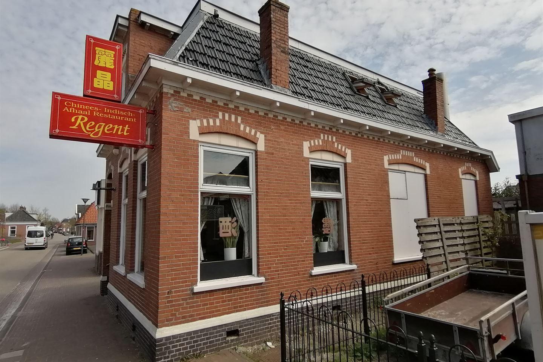 Bekijk foto 4 van Hoofdstraat 16