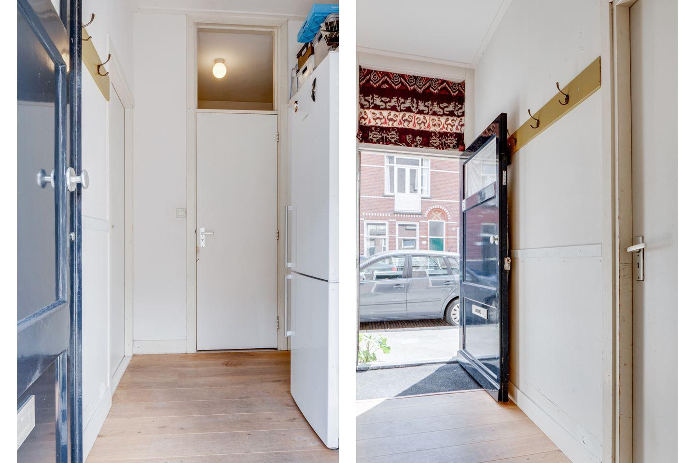 Bekijk foto 3 van M.P. Lindostraat 2