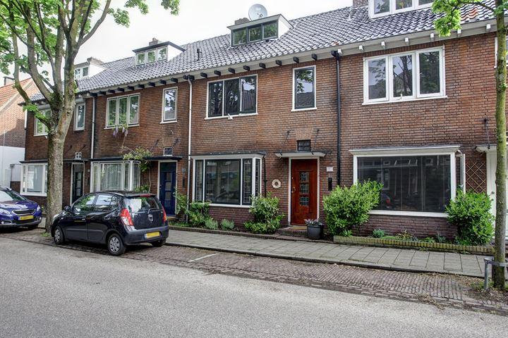 Tooropstraat 227