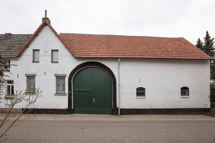 Bruisterbosch 9