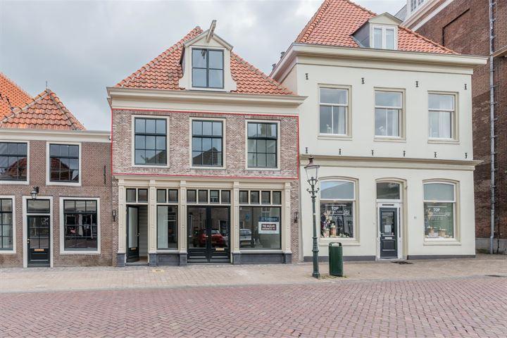 Nieuwstraat 37 A