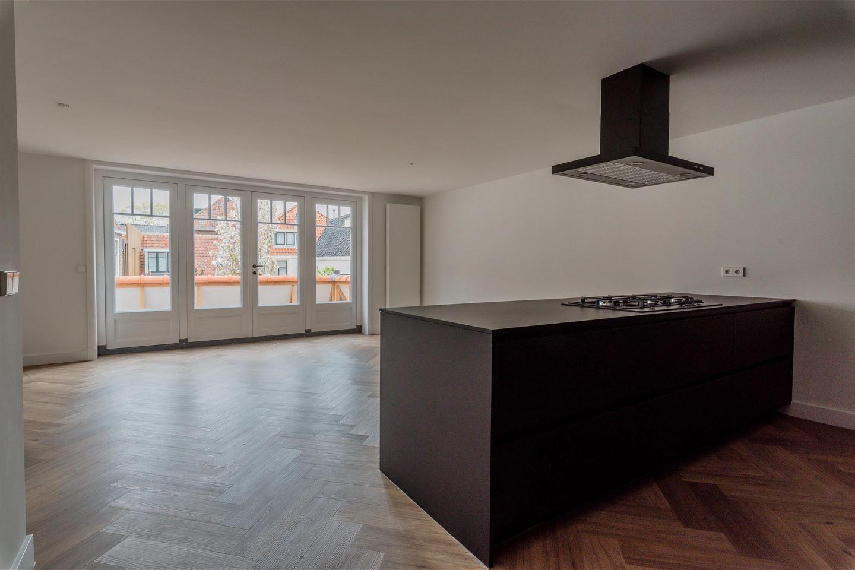 Bekijk foto 5 van Nieuwstraat 37 A