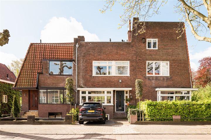 Amsterdamseweg 338