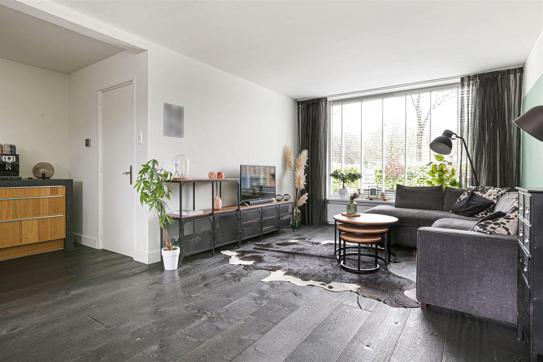 Bekijk foto 5 van Jan de Jagerweg 61