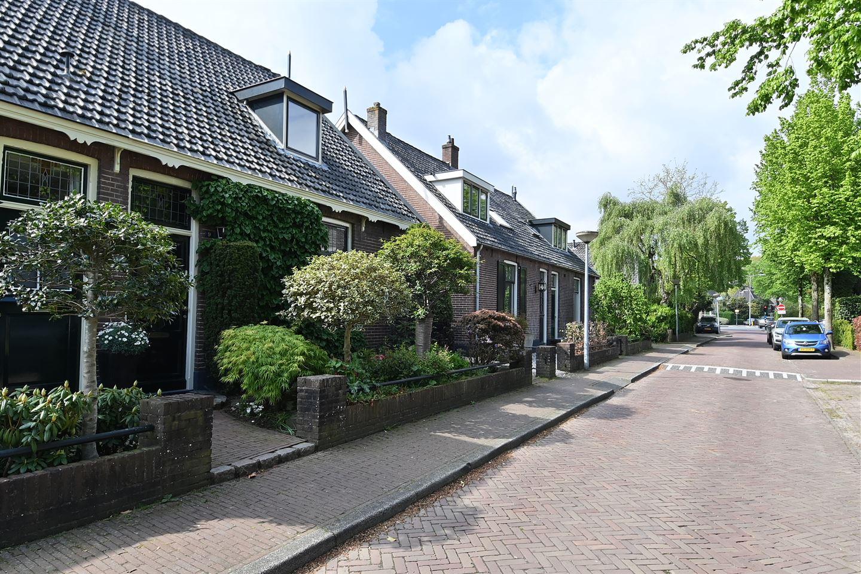 Bekijk foto 2 van Engweg 9