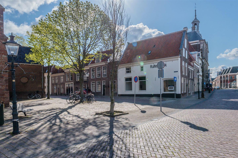 Bekijk foto 2 van Nieuwstraat 37 B