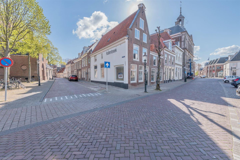 Bekijk foto 3 van Nieuwstraat 37 B