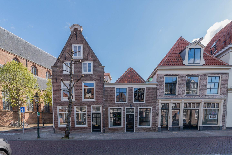 Bekijk foto 4 van Nieuwstraat 37 B