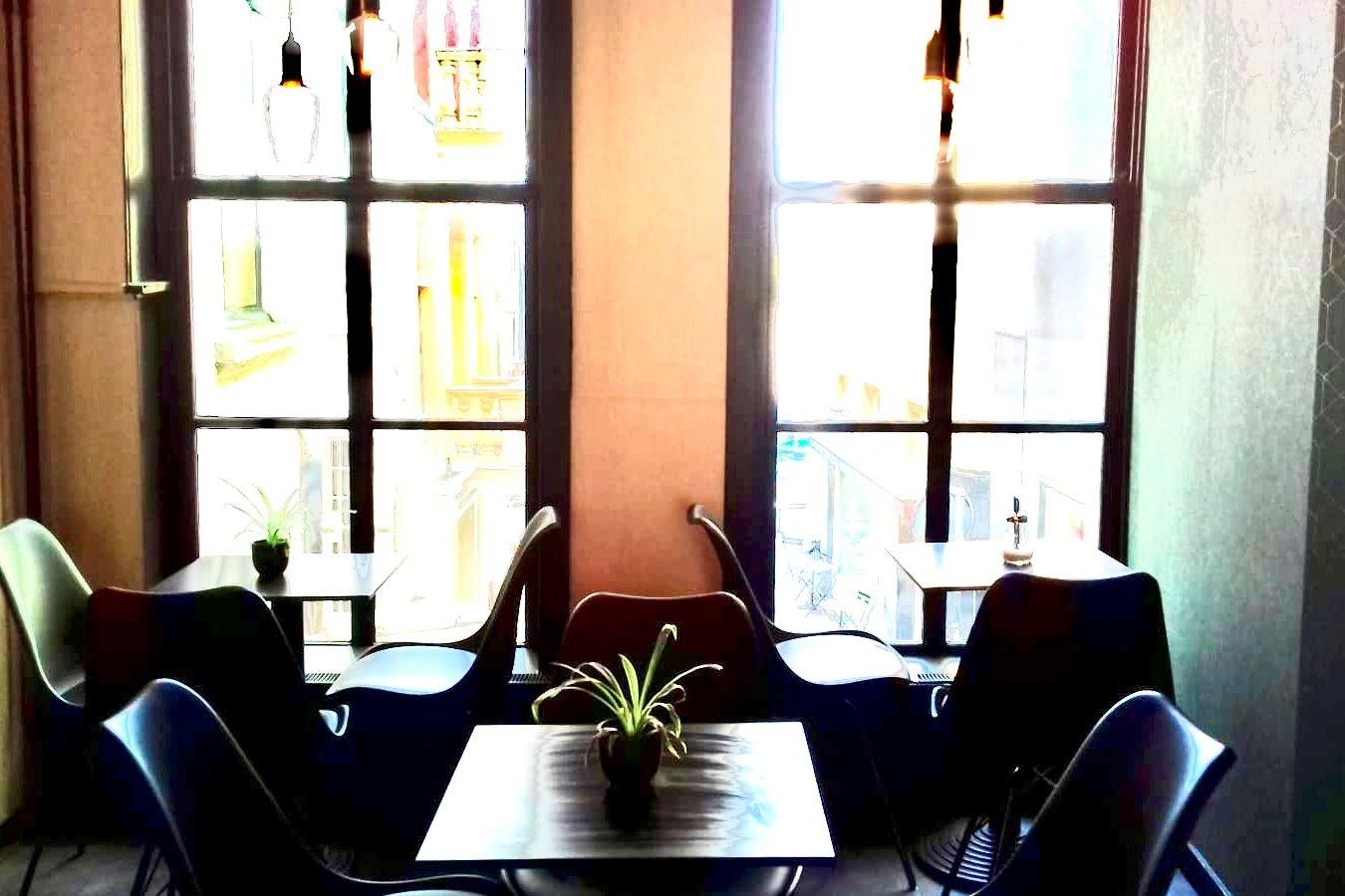 Bekijk foto 4 van Herestraat 7