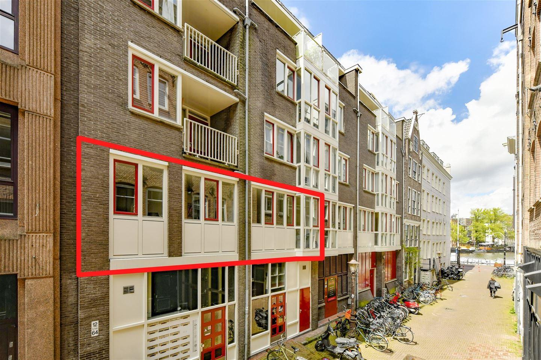 Bekijk foto 2 van Paardenstraat 26