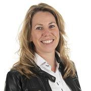 Jessica de Nijs - Vlaar - NVM-makelaar