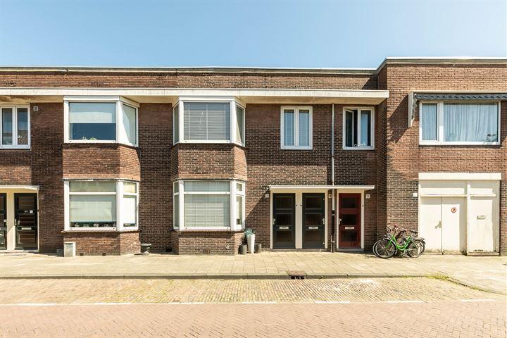 Pieter Maritzstraat 8 RD