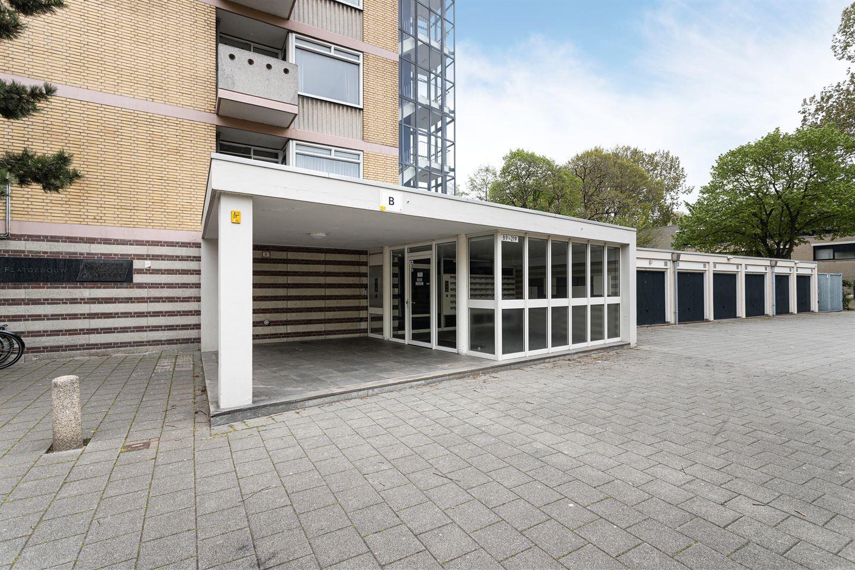 View photo 4 of Robert Baeldestraat 179