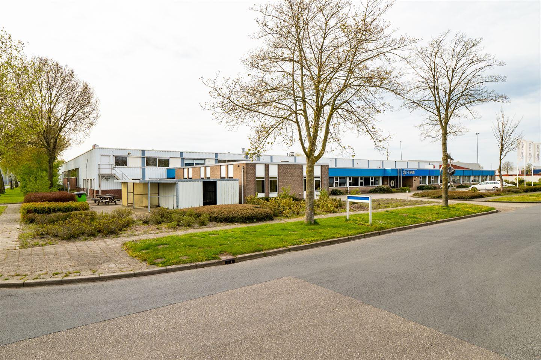 Bekijk foto 2 van Bedrijvenpark Twente 20