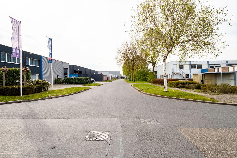Bekijk foto 3 van Bedrijvenpark Twente 20
