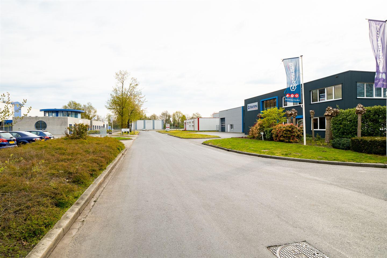 Bekijk foto 4 van Bedrijvenpark Twente 20