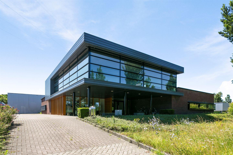 Bekijk foto 2 van Aalsvoort 2 A