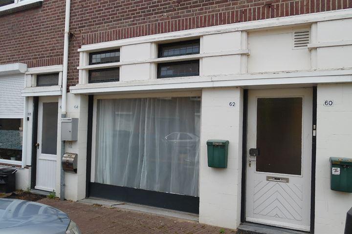 Marktstraat 62