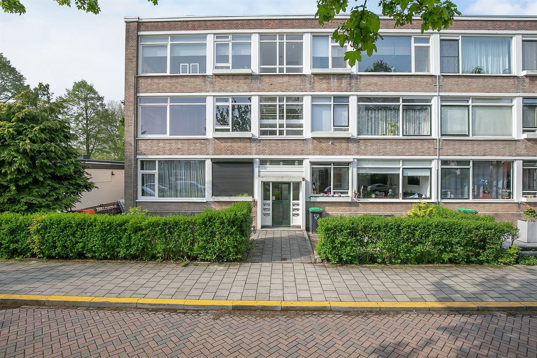 Bekijk foto 2 van Mecklenburgstraat 3