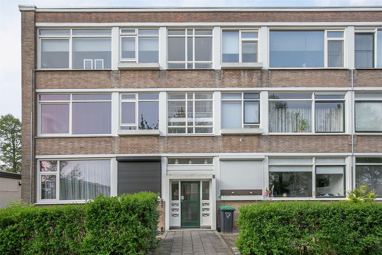 Bekijk foto 5 van Mecklenburgstraat 3