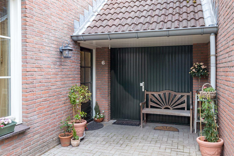 Bekijk foto 3 van De Vrieshof 6