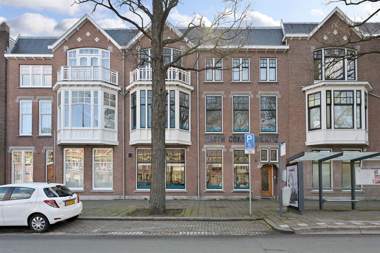 Bekijk foto 1 van Prins Mauritsplein 24