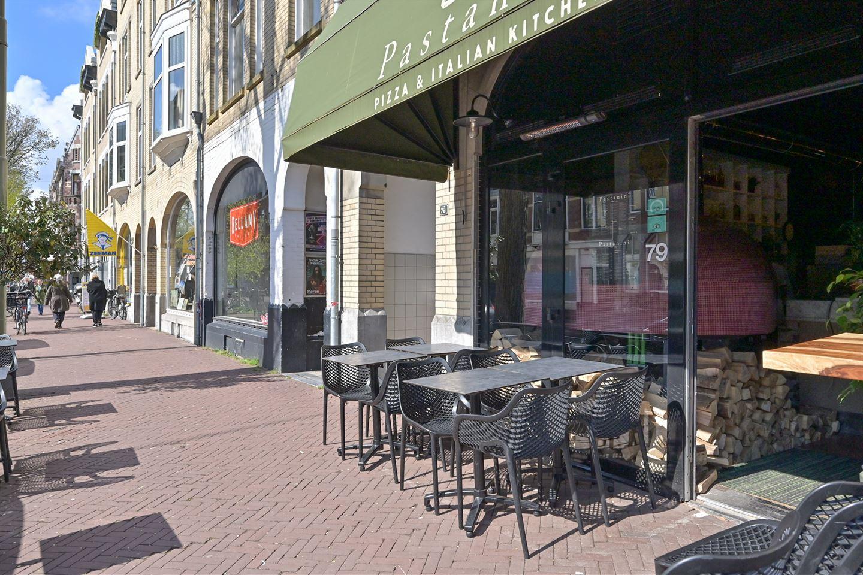 Bekijk foto 2 van Prins Mauritsplein 24