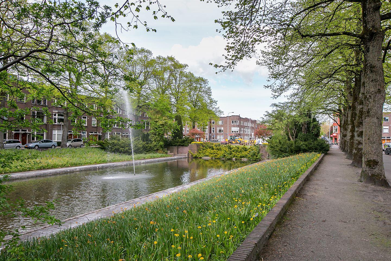 Bekijk foto 5 van Nassauplein 33 B