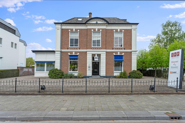 Bekijk foto 1 van Deventerstraat 29