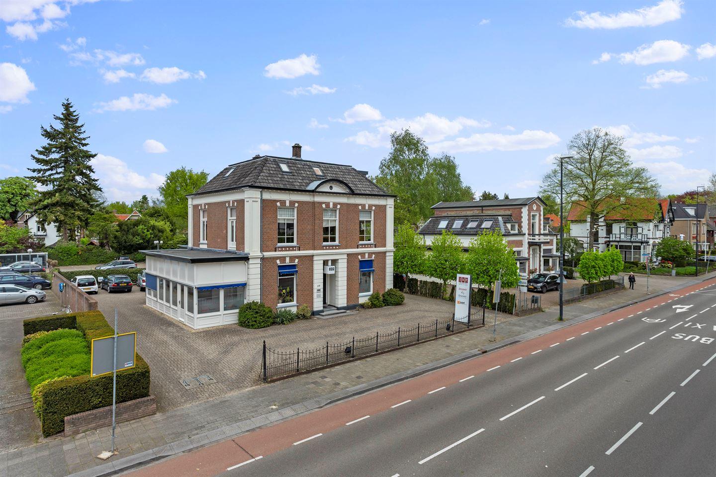 Bekijk foto 3 van Deventerstraat 29