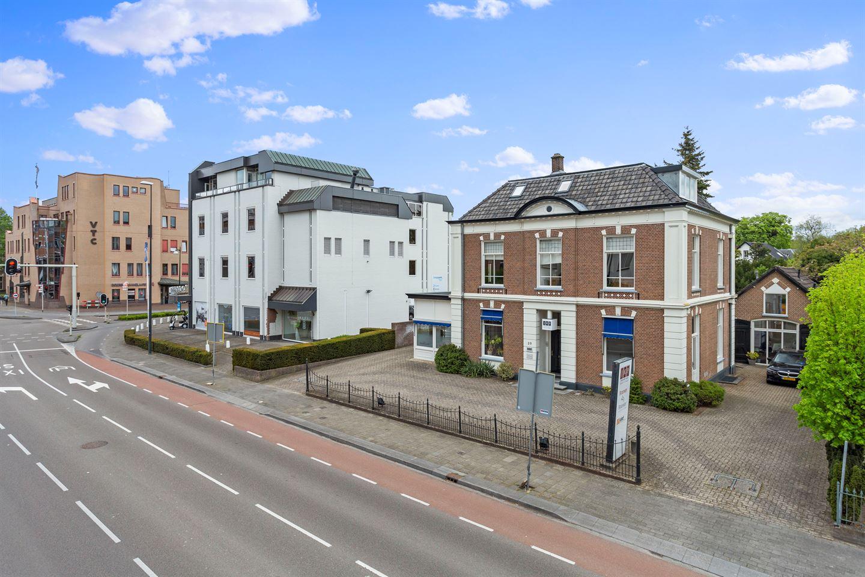Bekijk foto 4 van Deventerstraat 29