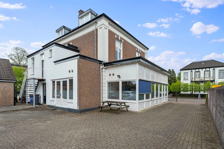 Bekijk foto 5 van Deventerstraat 29