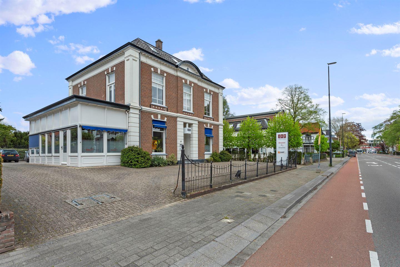 Bekijk foto 2 van Deventerstraat 29
