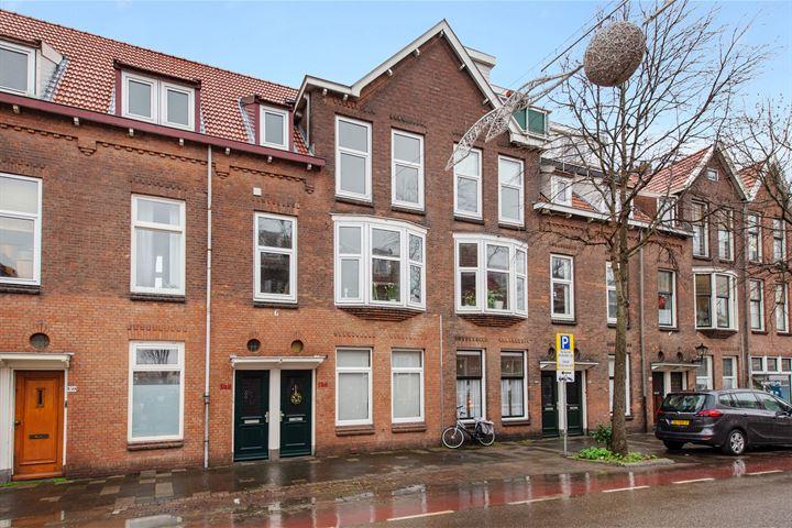 Hugo de Grootstraat 146