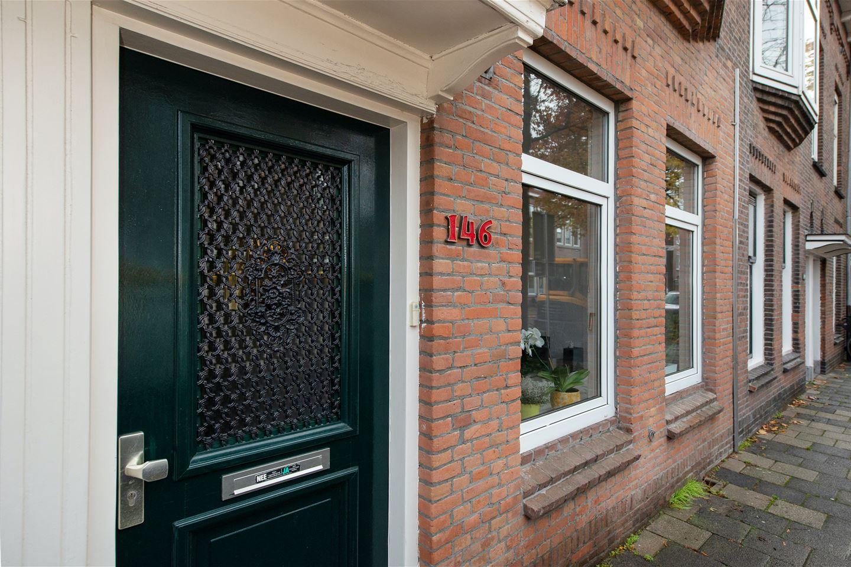 Bekijk foto 3 van Hugo de Grootstraat 146