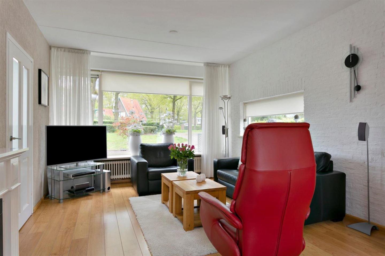 Bekijk foto 2 van Kringgreppelstraat 2