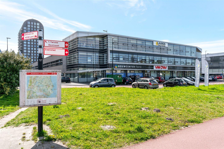 View photo 1 of Computerweg 21