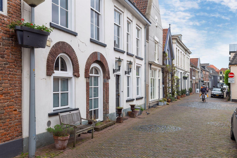 Bekijk foto 2 van Boekholtstraat 18