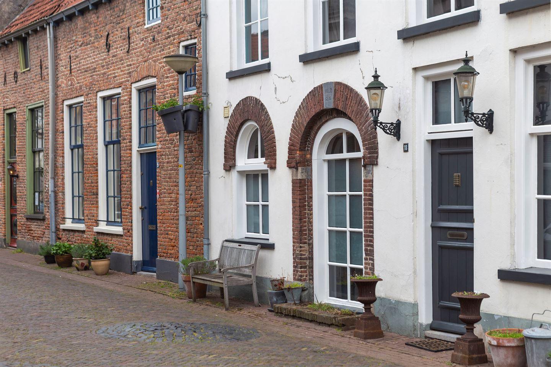 Bekijk foto 3 van Boekholtstraat 18