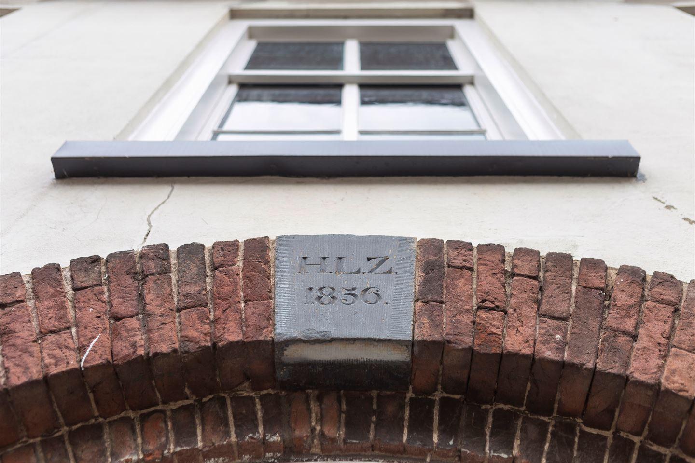 Bekijk foto 4 van Boekholtstraat 18