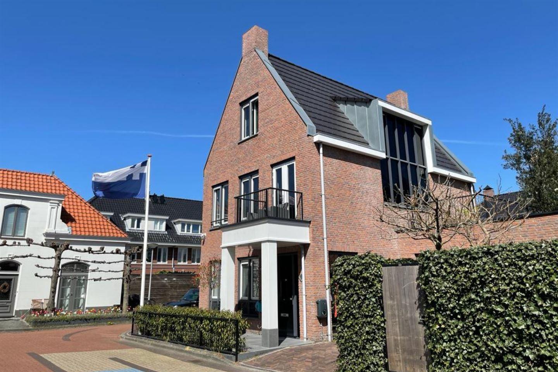 Bekijk foto 1 van Krusemanstraat 3