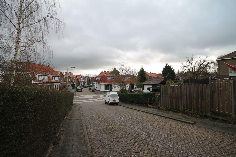 View photo 3 of Kortlandstraat 2