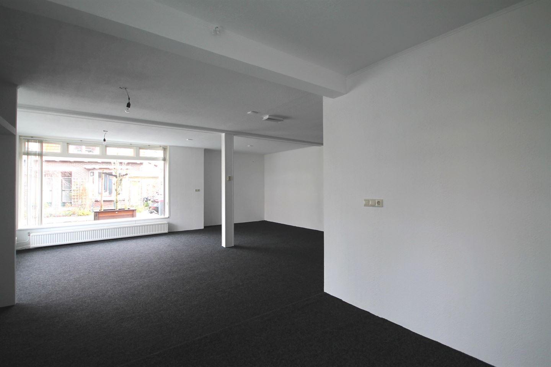 View photo 5 of Kortlandstraat 2