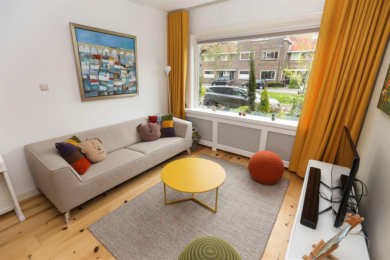 Bekijk foto 2 van Joubertstraat 190