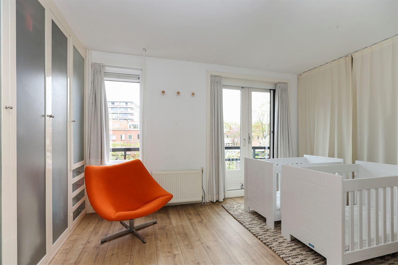 Bekijk foto 5 van Joubertstraat 190