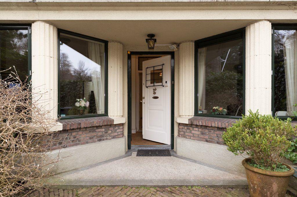 View photo 2 of Wittenburgerweg 184