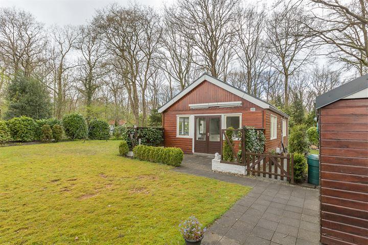 Tienelsweg 33 B 222