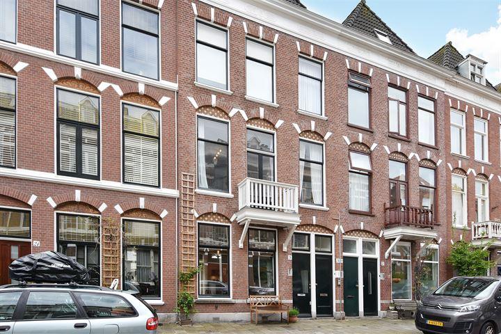 Copernicusstraat 26