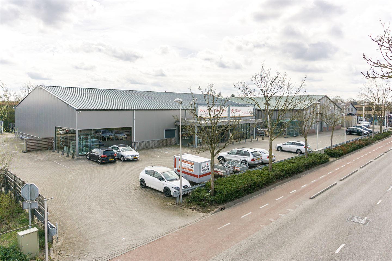 Bekijk foto 1 van Rijnstraat 32 b