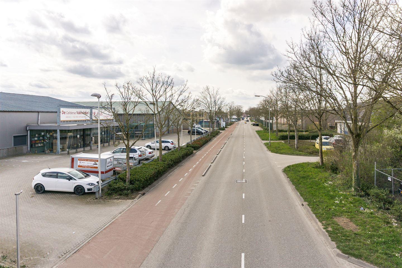 Bekijk foto 4 van Rijnstraat 32 b